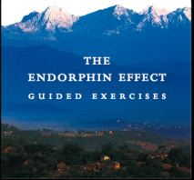 Endorphin Effect CD