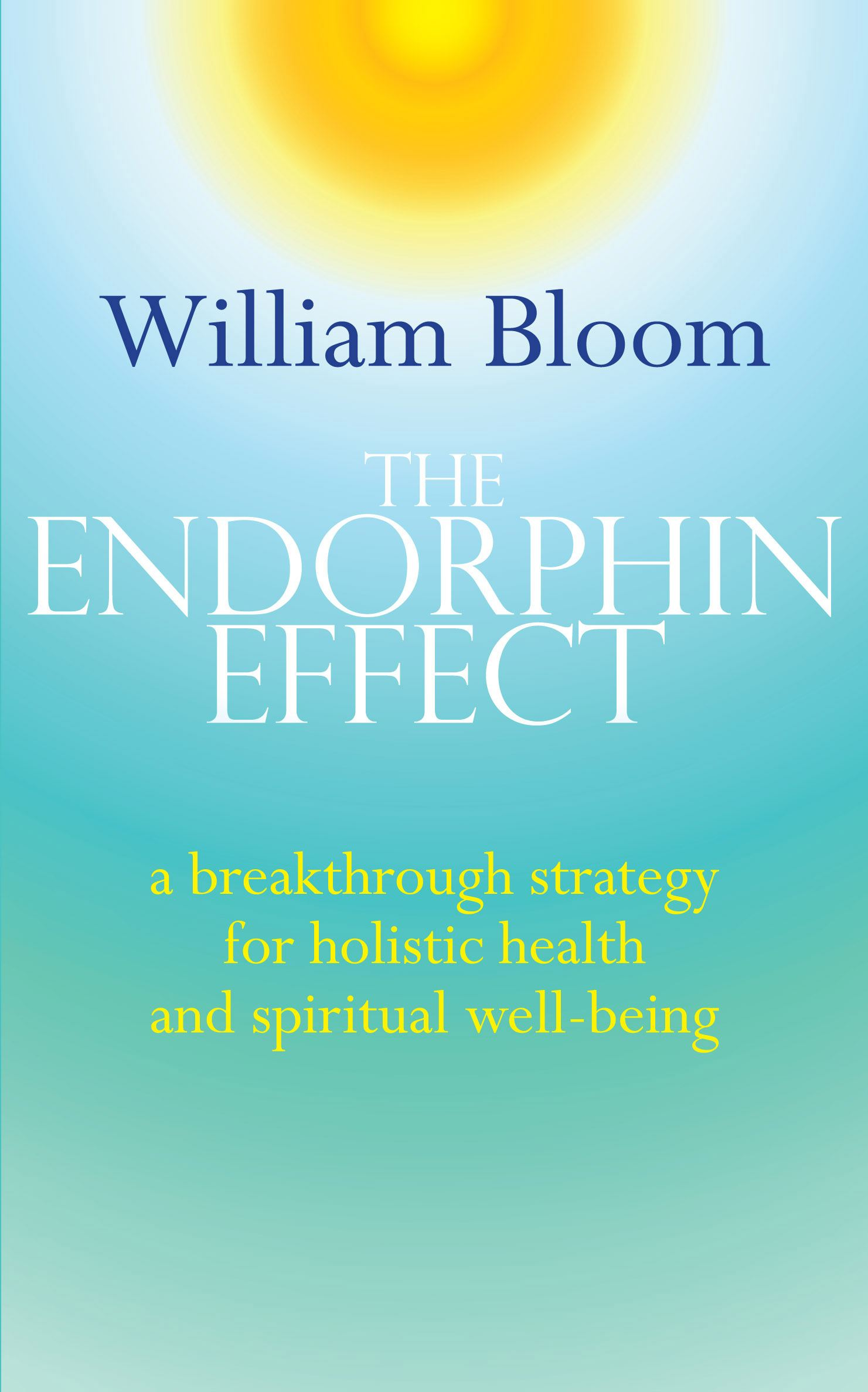 ENDORPHIN EFFECT – OVERVIEW