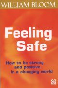 FeelingSafeJacket