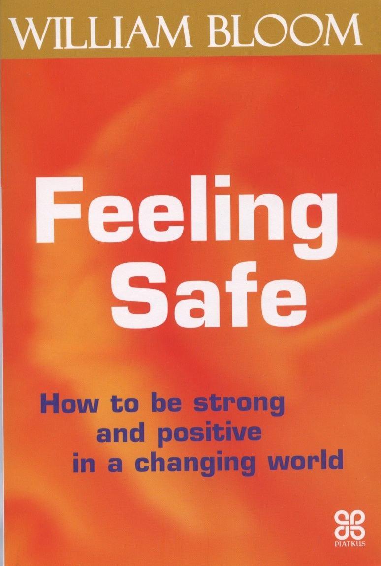 Increase safe slots perfect world