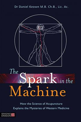 SparkintheMachine
