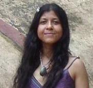 Ila Mazumdar 2